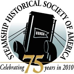 Steamship Historical Society of America