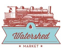 POSTPONED Watershed Market - Urban Elements: Sights, Sounds & Flavors In EAst DOwntown Houston