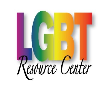 University of Houston - LGBT Resource Center