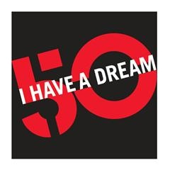 The Dream@50