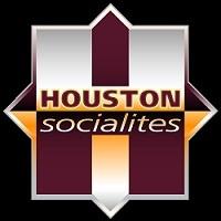 Houston Socialites Club