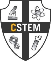 C-STEM Teacher and Student Support Services