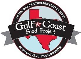 University of Houston - Gulf Coast Food Project