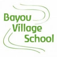 Bayou Village School