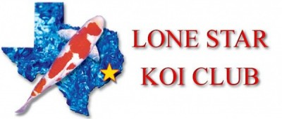 Lone Star Koi Club