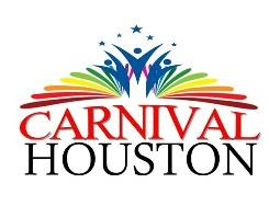 Carnival Houston Parade and Show