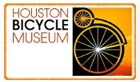Houston Bicycle Museum