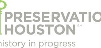 The Town of Houston Architecture Walk NEW DATE