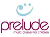 Prelude Music Classes for Children 2014 Fall Session