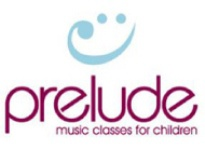 Prelude Music Classes - Summer Session