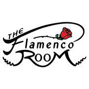 The Flamenco Room