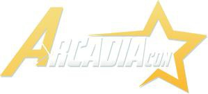 ArcadiaCon
