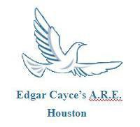 A.R.E. Center (Edgar Cayce's A.R.E. Houston Center...