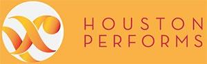 Houston Performs