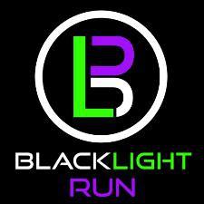 Blacklight Run