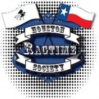 Houston Ragtime Society