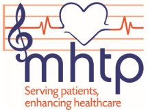 Music for Healing and Transition Program, Inc. (MH...