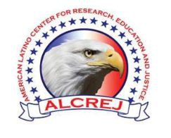 American Latino Center for Research, Education & J...