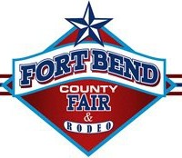 78th Annual Fort Bend County Fair and Rodeo