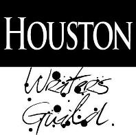 Houston Writers Guild Annual Writers Conference