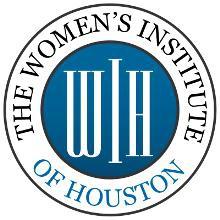 The Women's Institute of Houston
