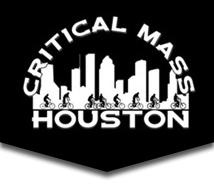 Critical Mass Houston