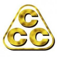 Caribbean Chamber of Commerce of Texas (CCC)