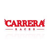 Carrera Races