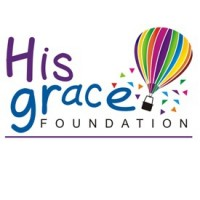 His Grace Foundation 2014 Luncheon