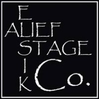 Alief Elsik Stage Company (Elsik High School)