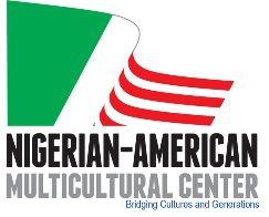 Nigerian-American Multicultural Center (NAMC)
