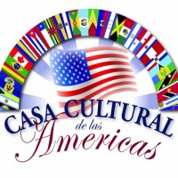 Casa Cultural de las Americas (CCA)