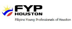 Filipino Young Professionals of Houston (FYP)