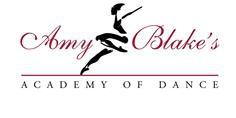 Amy Blake's Academy of Dance