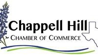 Chappell Hill Texas Chamber of Commerce