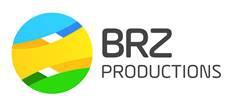 Brz Productions