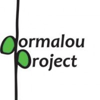 Dormalou Project Pop Up Art Show and Party