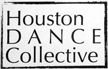 Houston Dance Collective (HDC)