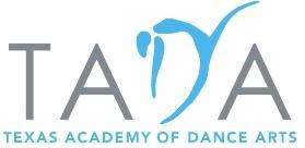TADA! Texas Academy of Dance Arts