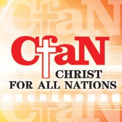 Christ for All Nations (CfaN)