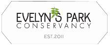 Evelyn's Park Conservancy