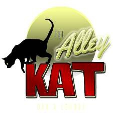 Alley Kat Bar & Lounge