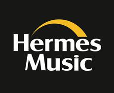 Hermes Music - Houston