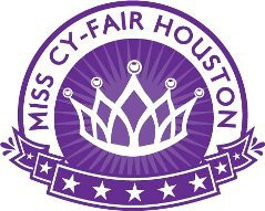 Miss Cy-Fair Houston Organization LLC