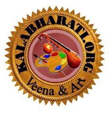 Kalabharati - School of Arts and Music