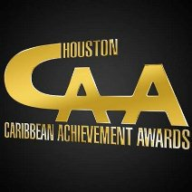 Houston Caribbean Achievement Awards (HCAA)