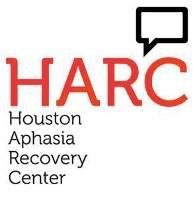 HARC - Houston Aphasia Recovery Center