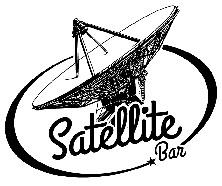 Satellite Bar