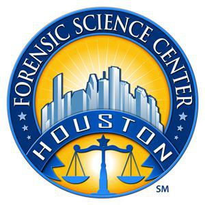 Houston Forensic Science Center (HFSC)
