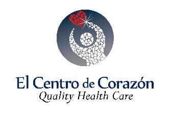 El Centro De Corazón - Magnolia Health Center